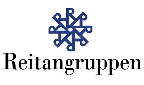 Reitangruppen logo