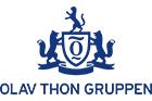 Thon gruppen logo