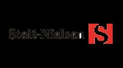Stolt-Nielsen logo