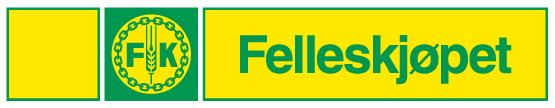 Felleskjøpet logo