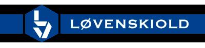 Løvenskiold logo