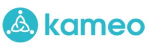 Kameo Crowdlending logo