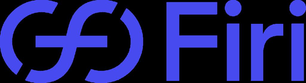 Firi logo - Norsk krypto børs